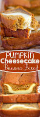Starbucks Pumpkin Bread Recipe Pinterest by Best 25 Pumpkin Banana Bread Ideas On Pinterest What Pumpkin