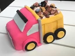 Fondant Dump Truck Cake Topper Big Truck Cake Construction Vehicle ... Dump Truck Cstruction Birthday Cake Cakecentralcom 3d Cake By Cakesburgh Brandi Hugar Cakesdecor Behance Dsc_8820jpg Tonka Pan Zone For 2 Year Old 3 Little Things Chocolate Buttercreamwho Knew Sweet And Lovely Crafts I Dig Being Cstruction Truck Birthday Party Invitations Ideas Amazing Gorgeous Inspiration Optimus Prime Process