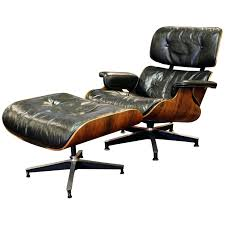 Best Desk Chair With Ottoman Lounge Reproduction The Modern Source 3 ... Amazoncom Aminitrue Highback Gaming Chair Racing Style Adjustable Cheap Ottoman Find Deals On Line At Alibacom Top 10 Chairs With Speakers In 2019 Bass Head With Ebay Fablesncom The Crew Fniture Classic Video Rocker Moonbeam Wrought Studio Chiesa Armchair Wayfair Special Concept Xbox 1 Legionsportsclub Walmart Creative Home Fniture Ideas Black Friday Vs Cyber Monday 2015 Space Amazon Best Decoration Ean 4894088026511 Conner South Asia Oversized Club 4894088011197 Northwest Territory Big Boy Xl Quad