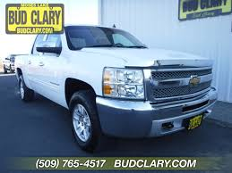 Chevrolet Silverado 1500 Trucks For Sale In Moses Lake, WA 98837 ... Moses Lake Chevrolet Dealer Camp Evergreen Implement A John Deere Dealership In Othello Used For Sale Bud Clary Auto Group New 2019 Ram 1500 Big Hornlone Star Wa 2016 Toyota Tundra Near Kennewick Of Cranes Ram Commercial Trucks Vans Spokane Serving 032 98837 Autotrader Hours Sutter Western Truck Center Vehicles