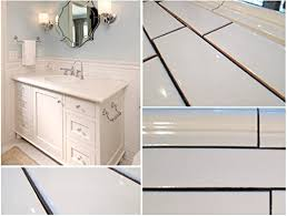 4 X 8 Glossy White Subway Tile by Cottage And Vine Classics I Love White Subway Tile