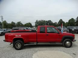 2000 CHEVROLET GMT-400 3500 For Sale In Medina, OH | Southern Select ... 2000 Chevrolet Ck Pickup 1500 Silverado05 The Toy Shed Trucks Pressroom United States Images Lvadosierracom Chevy Silverado 2500 Uncategorized Truck Topics Ssr A Curious Cversion Auto Influence Project New Guy Rear Suspension Truckin Bushwacker 1302tr 06 West Coast Dreamerohhh Dear Jesus 4x4 Lt Z71 For Sale My Dream Car Luxury Cars Find Colorado Used At Family And Vanscom