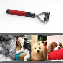 dog grooming blade comb promotion shop for promotional dog
