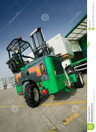 Moffett Truck Mounted Forklift Stock Image - Image Of Shipment ... Lorries With Moffett Forklift Mounting For Hire Google Truck Mounted Trailer Rgf Logistics Ltd Stock Photo Image Of Delivering Logistic M4 203 Ellesmere Shropshire Mounted Forklifts Year 2017 Iveco Stralis Ati 360 Fork Lift Daimler Trucks Alaide 6 500 386hours Kubota Diesel Off Road Moffett M5 Hiab M5000 Truck Mounted Forklift Magnum On Twitter Has Received An Order For 14 Truck