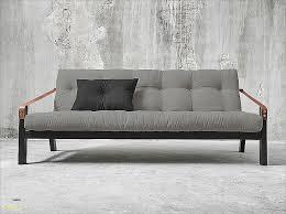 canape muji canapé muji stunning matelas futon exterieur contemporary