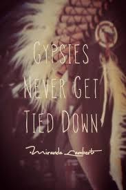 Bathroom Sink Miranda Lambert Writers by Best 25 Miranda Lambert Quotes Ideas On Pinterest Miranda Songs
