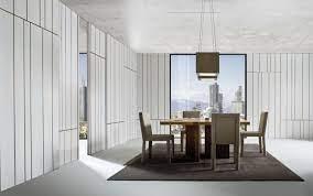 104 Vertical Lines In Interior Design Office Sliding Doors Line Laurameroni