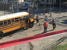 School Bus Driver Cited In Crash At Substation   Public Safety ... American Lorries Road Stock Photos South High Homepage D And L Recruiting Class Ab Driving Positions Truck Schools Near Wichita Falls Tx Best Resource School In Atds Elm Mott Tx Cdl Traing Programs Truck Driving School To Refund Student Tuition Toy Train Club Lionel 18 Dui Lawyers Expertise Hatchett Hyundai East In New Used Vehicles For Sale Thursday At 10 Keep On Trucking Flower Mound Refighters Deployed Battle