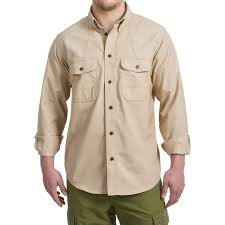 Filson Dog Bed by Filson Plaid Hunting Shirt For Men Save 64