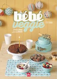 cuisine revue revue de livres de cuisine végétarienne végétalienne vegan