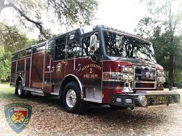 Services – Bexar County ESD No. 2 Fire Truck Responding Compilation Best Of 2016 Youtube Truck Bogged While Responding To Burning Abandoned Car The Ifd News On Twitter 4 Ff 1 Civilian Lucky Be Ok After Washington Dc Fire Swoops Around Corner Stock Squad Wikipedia November 2017 Engine A Non Emergency Call Bristol United Kingdom February 10 2018 Call Photos Part Old In Oncoming Traffic Lanes 24fps Mov An Fdny An In New York Usa
