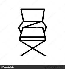 Folding Chair Icon Vector Isolated White Background Your Web ... Logo Collegiate Folding Quad Chair With Carry Bag Tennessee Volunteers Ebay Carrying Bar Critter Control Fniture Design Concept Stock Vector Details About Brands Jacksonville Camping Nfl Denver Broncos Elite Mesh Back And Carrot One Size Ncaa Outdoor Toddler Products In Cooler Large Arb With Air Locker Tom Sachs Is Selling His Chairs For 24 Hours On Instagram Hot Item Customized Foldable Style Beach Lounge Wooden Deck Custom Designed Folding Chairs Your Similar Items Chicago Bulls Red