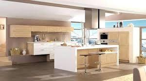 cuisine avec ilot bar cuisine avec ilot central plan cuisine avec ilot central bar cildt org