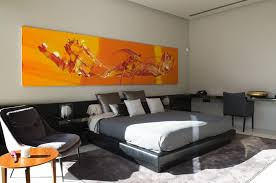 60 master bedroom ideas that go beyond the basics