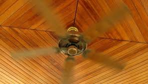 Ceiling Fan Squeaking Sound by How To Troubleshoot Regency Ceiling Fans Homesteady
