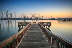 Explore Louisiana s Most Stunning State Parks