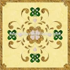 buy cheap china terracotta floor tiles india products find china