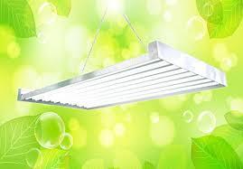 t5 grow light 4ft 16ls dl8416s ho fluorescent hydroponic