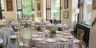 Ahwahnee Hotel Dining Room Menu by The Majestic Yosemite Hotel Weddings Get Prices For Wedding Venues