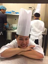 commi de cuisine anihan technical anihan graduate 2nd commis de cuisine at