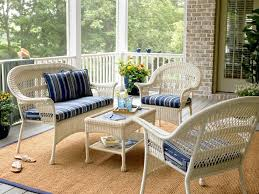 patio 12 sear patio furniture clearance easy dining tables sears