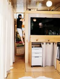 100 Tiny House On Wheels Interior Woody On Cost Ly 50000 To Build