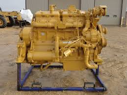 100 Truck Engines For Sale Attachments FOR SALE