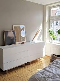 pin auf skandinavien interior design