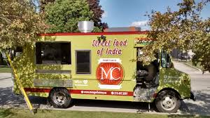 Rent A Food Truck - Restaurant Equipment, Food Truck Rental, Used ...