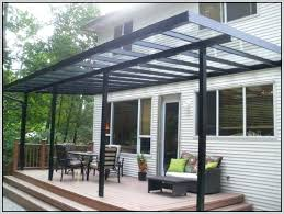Patio Cover Plans Metal Patio Cover Plans Patio Cover Las Vegas Nv