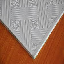 Certainteed Ceiling Tile Suppliers by Grc Ceiling Grc Ceiling Suppliers And Manufacturers At Alibaba Com