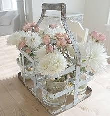 Shabby Chic Wedding Decor Pinterest by Best 25 Shabby Chic Kitchen Ideas On Pinterest Shabby Chic