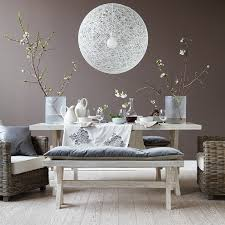 Taupe Color Living Room Ideas by How To Decorate With Sherwin Williams U0027 Poised Taupe