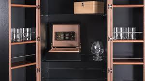 wogg kofferschrank architonic