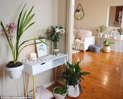 Manificent Ideas Kmart Furniture Bedroom Millie Goggins Instagram Shows That Looks Designer