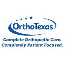OrthoTexas Orthopedists 4951 Long Prairie Rd Flower Mound TX