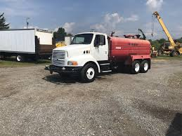 100 Custom Truck Anchorage New And Used S For Sale On CommercialTradercom