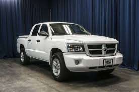 Used 2011 Dodge Dakota Big Horn 4x4 Truck For Sale - 37741 1998 Dodge Dakota Overview Cargurus Used Are Cap Model Cx For 2005 To 2007 Dodge Dakota Cc Xs U1522070 Wikiwand 2010 Sale In Castlegar Bc Used Sales 2002 Slt Rwd Truck For Sale Northwest Motsport Fredonia United States 66736 1997 4x4 34098a 2004 Sport Biscayne Auto Preowned Used At Rk Auto Group Youtube 1988 Le 39l V6 Magnum 4x4 Start Up And Tour 51000 Food Colorado Mitsubishi Raider Wikipedia