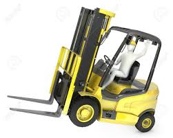 Abstract White Man In A Fork Lift Truck, Balancing On Rear Wheels ... Kocranes Fork Lift Truck Brochure Pdf Catalogues Forklift Loading Up Free Stock Photo Public Domain Pictures Traing For Both Counterbalance And Reach Trucks Huina 1577 2 In 1 Rc Crane Rtr 24ghz 8ch 360 Yellow Fork Lift Truck Top View Royalty Image Sivatech Aylesbury Buckinghamshire Electric Market Outlook Growth Trends Cat Models Specifications Forkliftmise Auto Mise The Importance Of Operator On White Isolated Background 3d Suppliers Manufacturers At