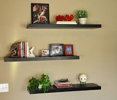 shelf placement on walls WOW Image Results