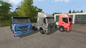 Iveco Trucks Pack V 1.0 – FS17 Mods Iveco Trucks Stock Photos Images Alamy Stralis Cube Eurobar St Steel Kelsa Light Bars Supply Agreement For 500 Ng Diesel Progress North Stralis Semitrailer Trucks 2003 M A2730372 Autopliuslt Guest Iveco Guestivecotruck Twitter Trucks Australia Daily 4 X Xp Pictures Custom Tuning Galleries And Hd Wallpapers Eurotrakker Tipper Price 20994 Year Of Delivers Waste Collection To Lancashire Hire Firm 260s31 Yp E5 Koffer Box 24 Pallets Lift_van Body Used Ad 190 T 36 Drseitenkipper Dump 2009