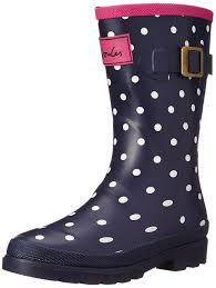 chicago joules girls u0027 shoes boots outlet best quality and highest