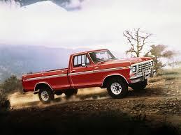 100 Diesel Mud Truck 39 Wallpapers On WallpaperPlay
