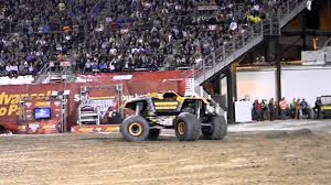 BEST FREESTYLE EVER Maximum Destruction Orlando 2012 INSANE **BEST ... Monster Jam Grave Digger Ready For Citrus Bowl Orlando Sentinel Wild Florida Airboat Ride And Truck Combo 2018 Tickets Now On Sale Youtube Rolls Into This Weekend See Trucks Free Next Week Trippin With Tara A Monstrously Fun Time Two Boys Affected By Childhood Cancer Get Triple Threat Series At The Amway Center In Upcoming Dates Ticketsavagescom Advance Auto Parts Da Pinterest Buy Or Sell 2019 Viago Swamp Stock Photos Images Alamy