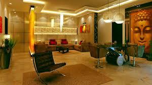 100 New Design For Home Interior Er In Indore Indore Decor