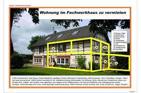 105 متر مربع وحده سكنيه للإيجار للإيجار التمويلي 2 غرف النوم الموجودة في korschenbroich germany ألمانيا