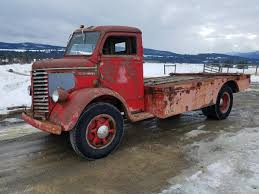 1946 Diamond T | Old Trucks | Pinterest | Diamond, Vehicle And Cars Hemmings Find Of The Day 1949 Diamond T 201 Pickup Daily Truck Walk Around Youtube 1934 Diamondt Goode Restorations Private Junkyard Tourdivco Ford Chevy Etc The 1946 Old Trucks Pinterest Vehicle And Cars 1948 Classic Auto Mall Used For Sale In Tremton 1935 Sale Motor News Types Of 1962 1972 Reo 11 Historic Commercial Club 1933 Pickup Classiccarscom Cc1088509