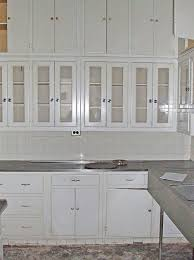1920 s cabinets for sale demolition depot Whenever I see