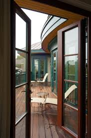 Outswinging French Patio Doors by French Doors U2014 Henselstone Window And Door Systems Inc