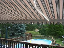 Awning And Shade Product Accessories | Betterliving Sunrooms Pergola Awning Canopy Installation Farmingdale Nj By Shade One Retractable Awnings Evans Co Outdoor Screen Shades Bexley Galena Oh Slide On Wire The Company And Product Accsories Betterliving Sunrooms Drop Trinity Garage Door Northwest Window Suppliers Curtains Drapes And Superior Awning Shades Bromame Carports Fabric For Decks